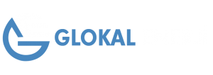 glokal-enerji-footer-logo